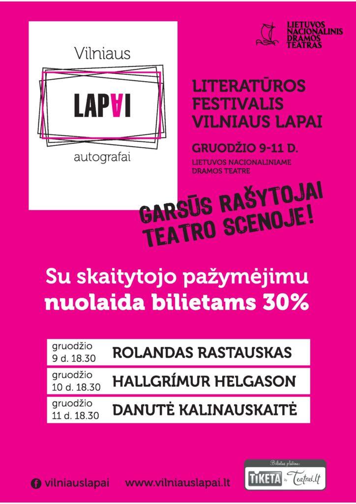 a4_vilniaus-lapai-pdf
