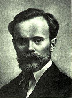 Ignas_Seinius
