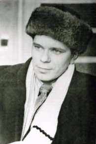 Juozas_Kruminas