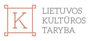 LTK_Logotipas(1) - Kopija