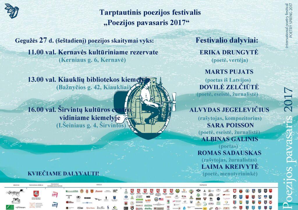 Microsoft Word - Tarptautinis poezijos festivali1