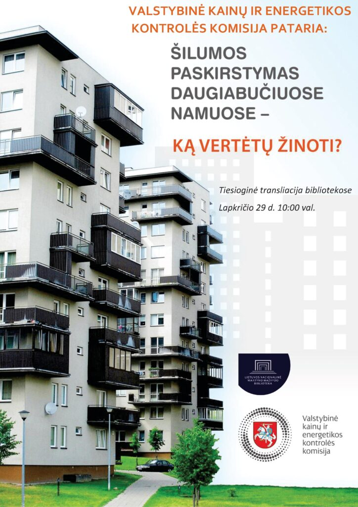 plakatas-11-29-pdf