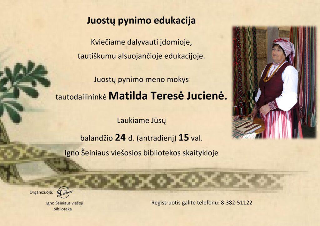 juostu_edukacija