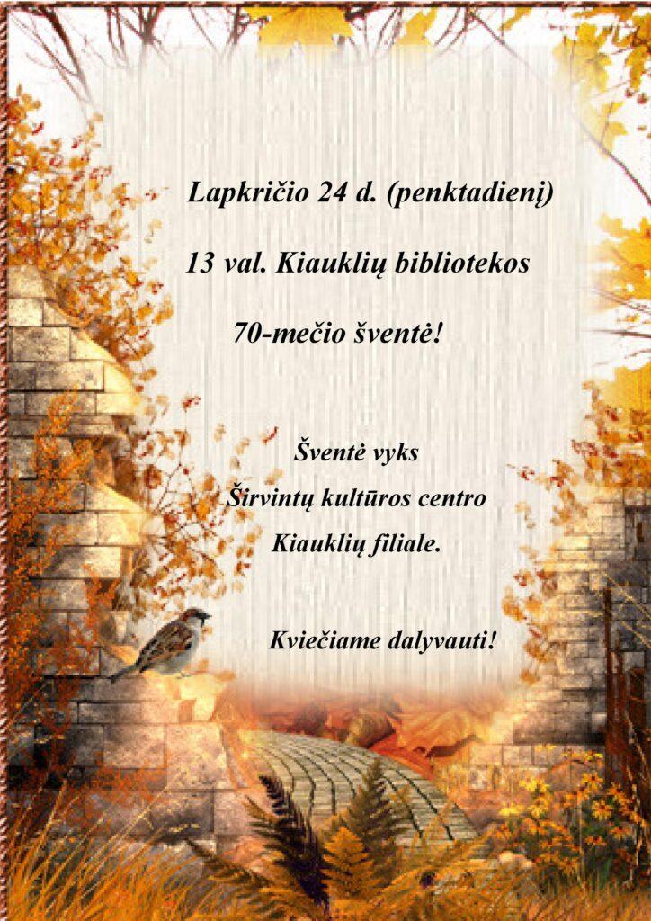kiaukliu_70_01