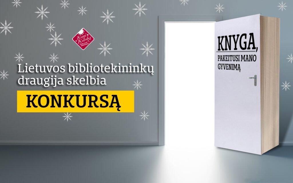 knyga-pakeitusi-gyvenima_17-2