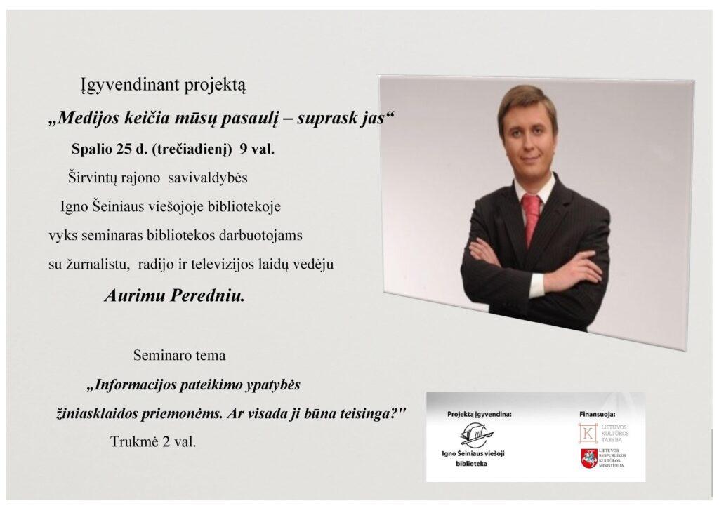 seminaras_spalio25
